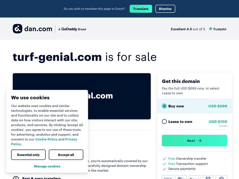 Pronostics pmu