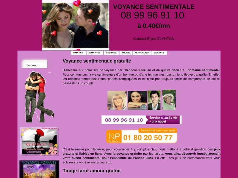 Assignation Locataire