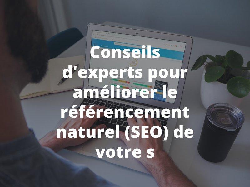 Wezko fr Petites annonces gratuites pour la France Déposez votre petite annonce gratuite