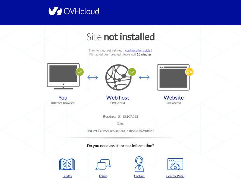 ACTISAP est une société de formation & de conseil en informatique