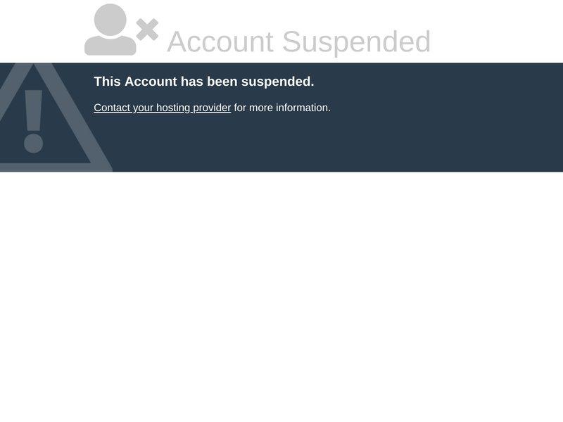 AVOCAT EN FRANCE et un annuaire qui mes en relation les professionnels et les particuliers