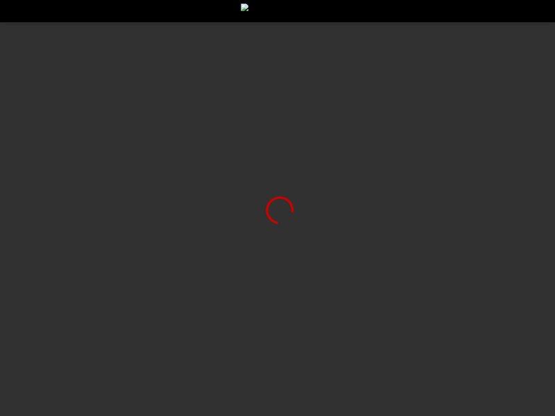 Internet Par Satellite Arles
