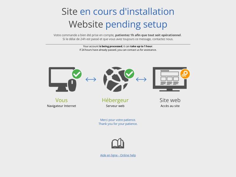Fournisseur de matériels esthétiques pour professionnels - France
