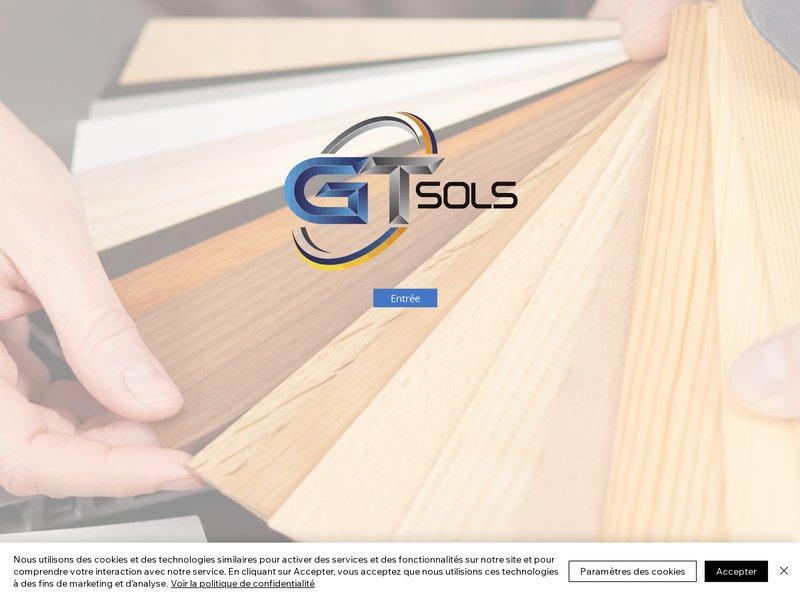GT Sols est spécialisée dans la pose et vente de revêtement de sols. Parquet - Stratifié - Moquette
