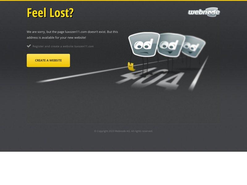 Luxozen Médoucine-ostéo
