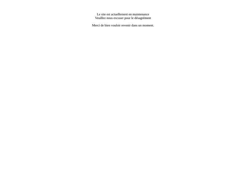 Ecogam Connect Produits eco Boutique Ecogam Ecoresponsables Produit Ecoresponsables