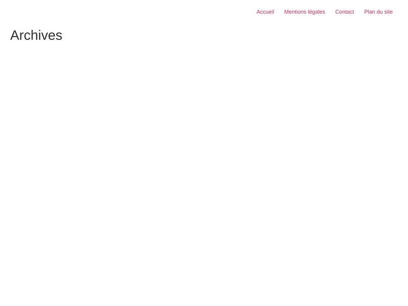 Dommages ouvrage assurance , Assurance dommages ouvrage Région Occitanie,