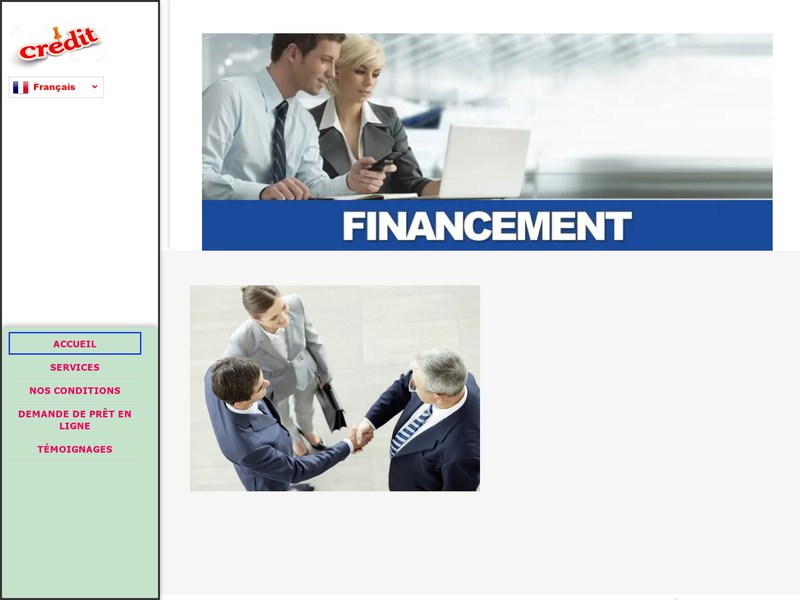 Financement De Factures