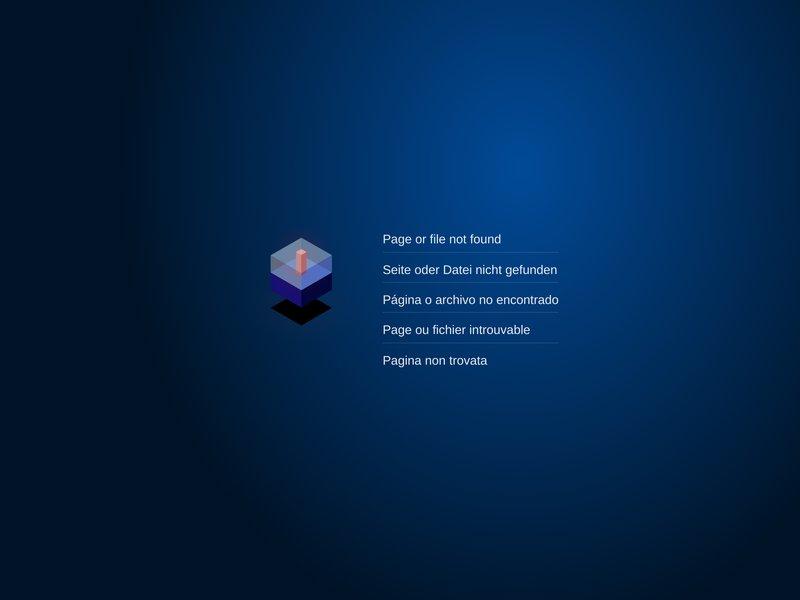 Dépannage Serrurier Villeurbanne - Dépannage 24h24 7j7