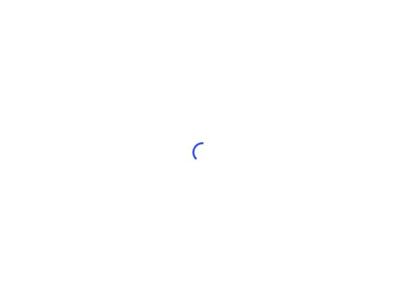 Location et vente de matériels d'impressions, téléphonie d'entreprise VOIP sur toute la France