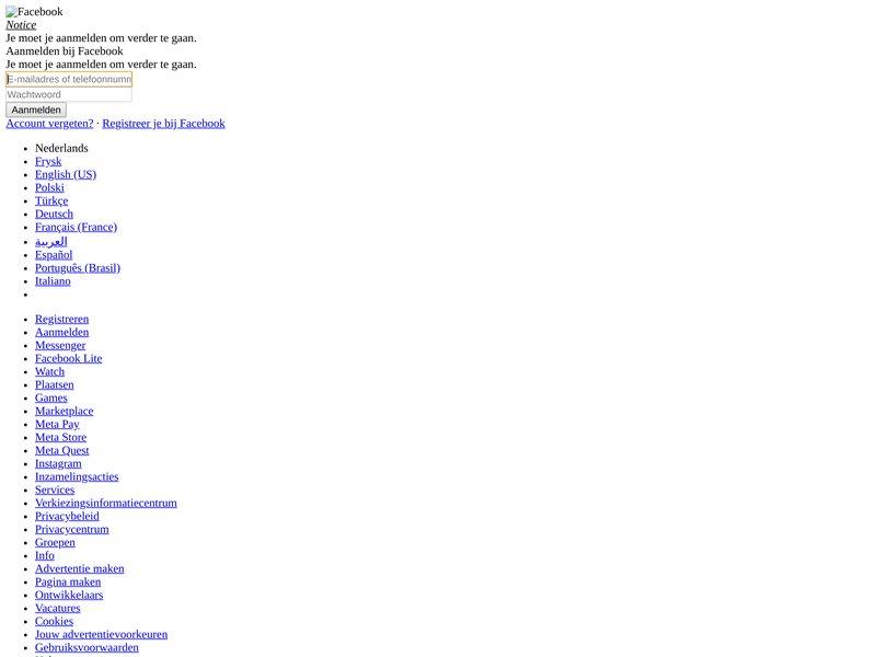 Page pro face book Guy Hoquet Paris Bastille