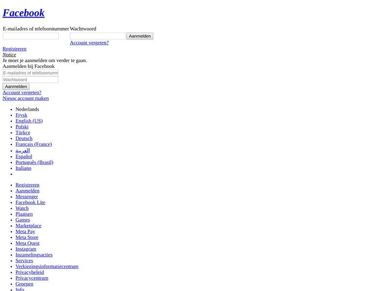 Facebook du réseau France MORETTIDESIGN- Poêle, Chaudière.