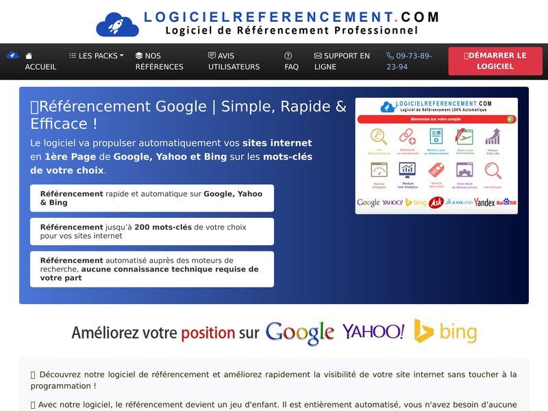Autoecole Marne