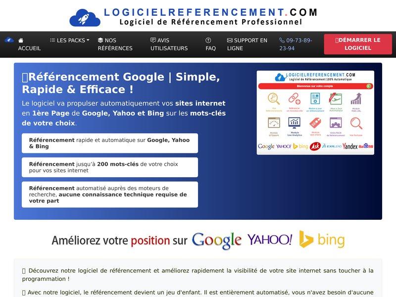 Marabout Paris Efficace