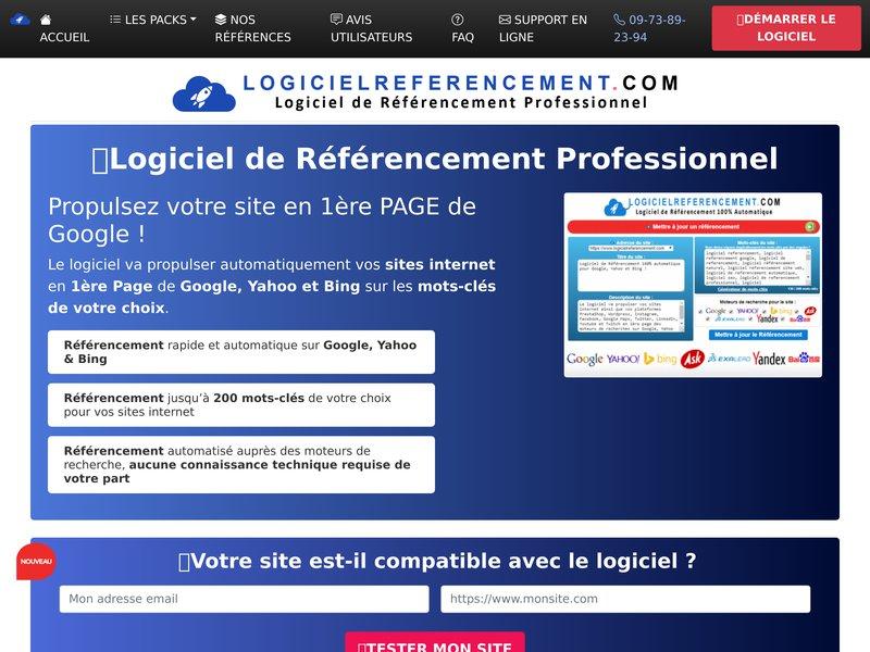 Financier D'entreprise En France