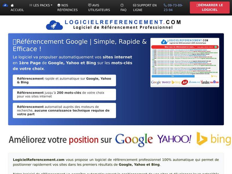 œuvre D'art  France