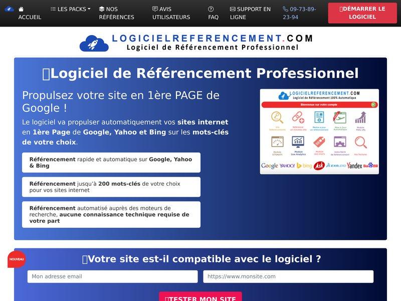 Vih Sida En France