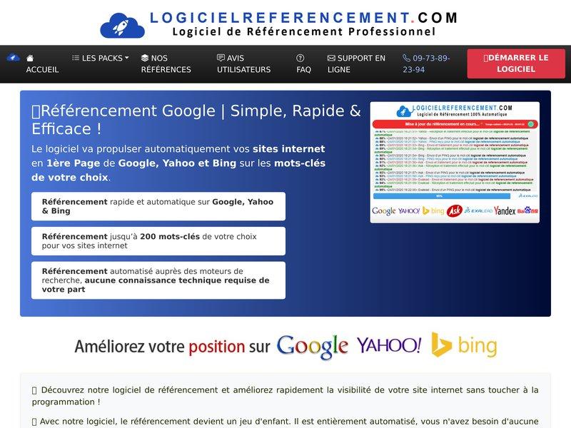 Meilleurs Site De Canyoning En France