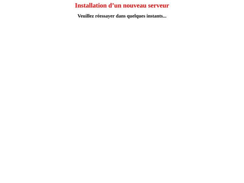 Boucle D Oreille Argent