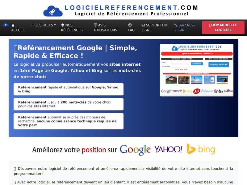 Offre De Prêt Entre Particulier Au Belgique