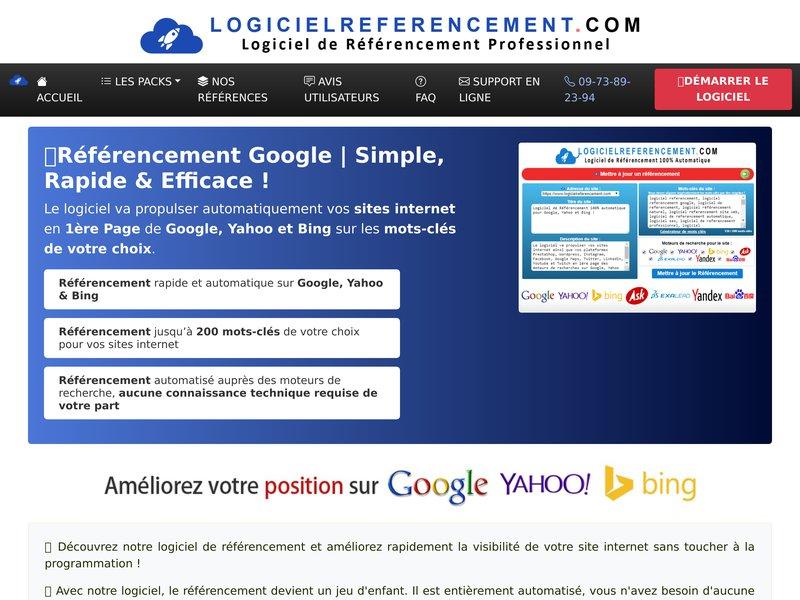 Test Génétique France