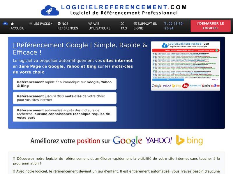 Recharge Cartouche