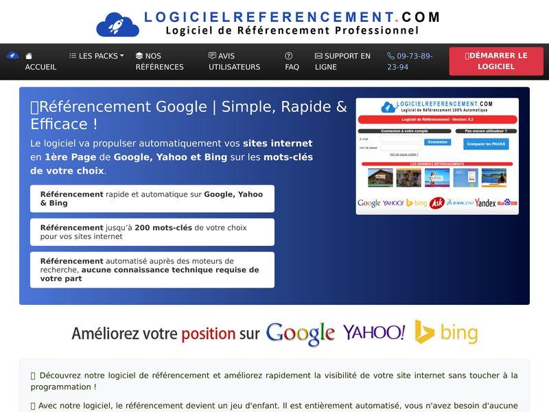 Pret Entre Particulier Sans Frais A Avancer Belgique