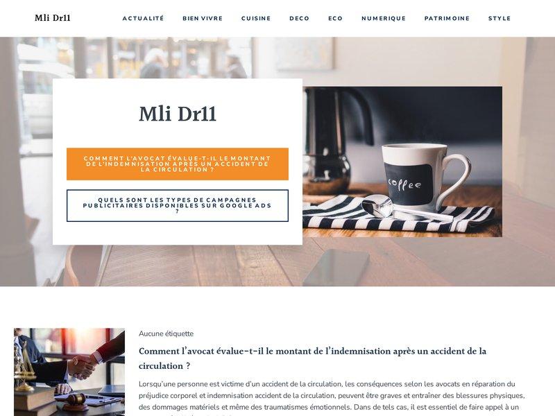 Mission Locale Limoux - Lézignan - Carcassonne - Castelnaudary - MLI DR11 - Emplois et formations