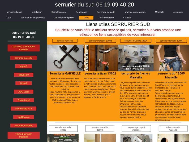 Installation Et Depannages Videosurveillance Livarot