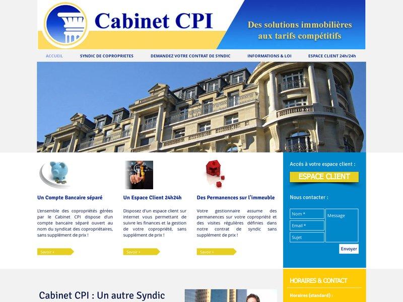 Syndic de copropriétés : Présence & transparence