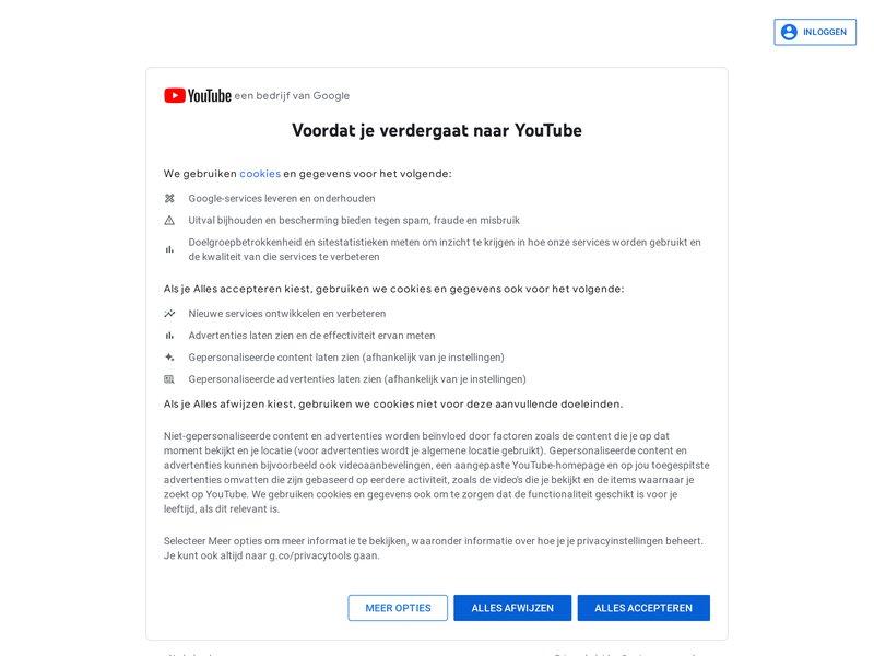 Réseau MORETTIDESIGN France- poêles, cheminée, Chaudière